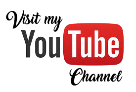 Visit my YouTube channel