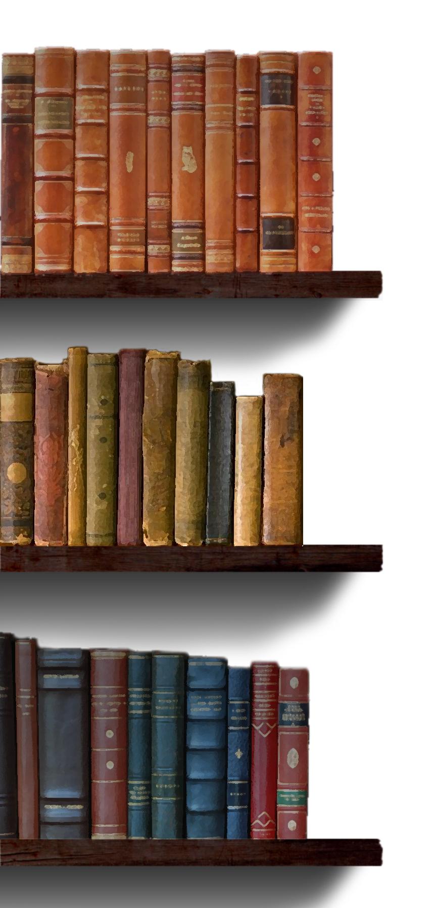 Books Screen(1)