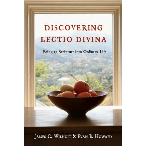 Discovering Lectio