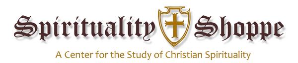 Spirituality Shoppe (logo)
